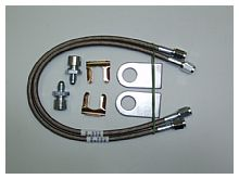 Rear Flex Line Kits