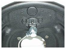 Wheel Cylinder Banjos