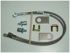 Chrysler Front Flex Line kit