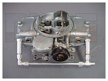 Demon Carburetors Fuel Line Kits