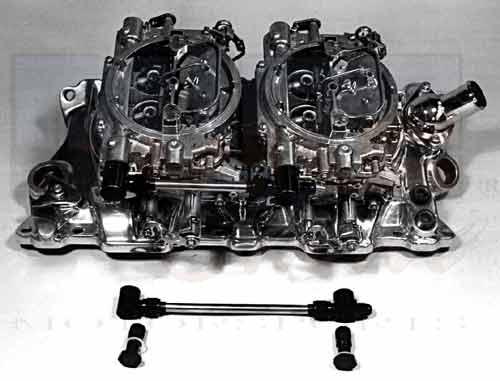 prd_zm_150 edelbrock dual quad fuel line