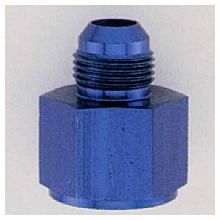 Female Flare to Male Reducer   950